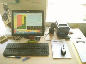 Phần mềm quản lý tính tiền giá rẻ cho bida tại Bình Thuận