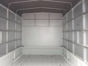 Xe tải ô tô tải suzuki hải phòng