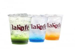 Chuyên kinh doanh tất cả các mặt hàng ly nhựa in logo trực tiếp trên ly