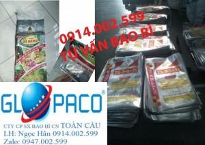 Bao bì tại Thành phố Biên Hòa đựng gạo, lúa , thức ăn, phân bón, cafe...