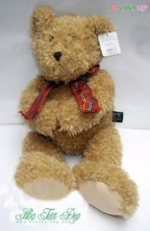 Gấu Bông - GB011