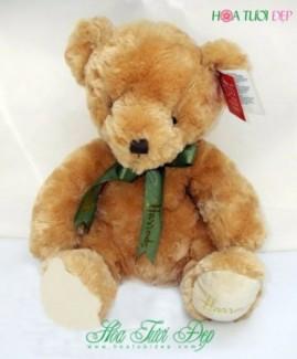Gấu Bông Đẹp & Rẻ - GB016