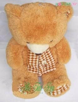 Gấu Bông Siêu Kute - GB022
