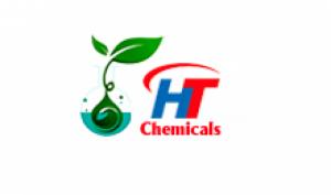 Iso Propyl Alcohol – (CH3)2CHOH – IPA
