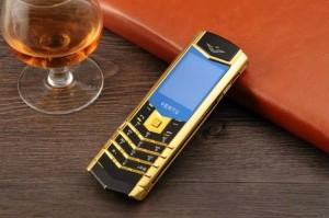 OEM phone K7 Hồng Kông