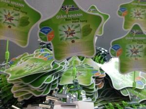 Kẹp lò xo bọc nhựa xanh lá, kẹp lò xo, sản xuất kẹp lò xo, kẹp lò xo mầu