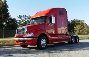 Giá xe đầu kéo mỹ, giá đầu kéo container, xe đầu kéo mỹ giá rẻ tphcm