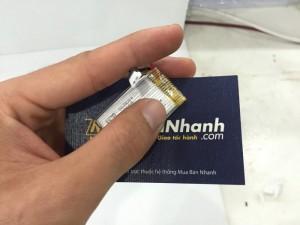 Pin flycam dung lượng 650mAh