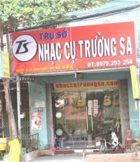 Mua cajon ở đâu, bán trống cajon Q12-Q9-Thủ Đức-Bình Thạnh-Phú Nhuận