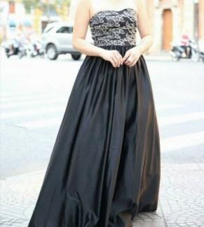Xưởng May Gia Công Trang Trần - LH : 0989.691.693 – Chuyên may đầm dạ hội, váy kiểu, quần áo thời trang theo thiết kế riêng và yêu cẩu của khách hàng