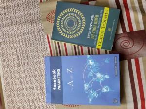 Cần thanh lí sách đã đọc với giá 20k/ 1 cuốn
