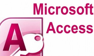 Dạy kèm Word, Excel, Access cấp tốc .