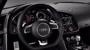 Sửa chữa đồng hồ Audi