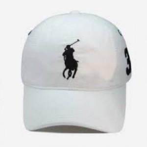 Chuyên cung cấp nón kết thời trang số lượng lớn nhỏ - nhận may nón theo yêu cầu
