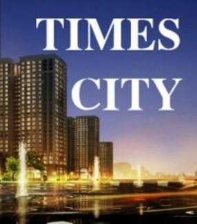Chính chủ Bán căn hộ chung cư tại Times city 1PN, 2PN cắt lỗ giá rẻ