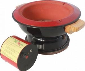 Bếp Than Thông Minh DẾ MÈN lựa chọn số 1 cho không gian mở  Nướng và nấu lẩu tốt ở mọi điều kiện thời tiết. Cơ động, tiện dụng, không bay tro, không kén nồi. dễ dàng vệ sinh. Mồi than thuận tiện và nhanh chóng