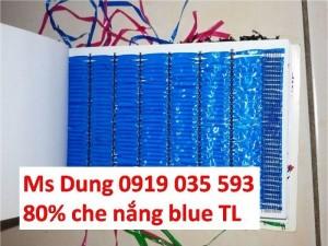 Lưới an toàn Hàn Quốc, lưới chống rơi, lưới công trình, lưới bao hàng hoá