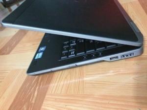 Bán laptop dell 6220,6230,6330 co i5,i7