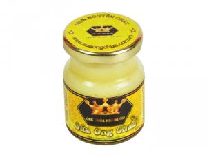 Bán sữa ong chúa tươi 100% nguyên chất