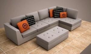 Cần thanh lý 70 bộ sofa giá rẻ tại xưởng sản xuất