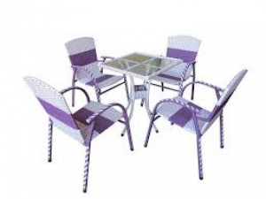 Cần thanh lý gấp 60 bộ bàn ghế cafe giá rẻ nhất tại nơi sản xuất