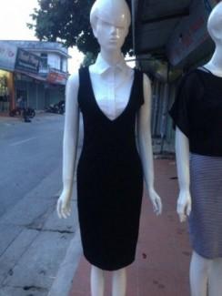 Váy đầm - Gấu shop giảm 20% cho các bạn mua hàng tại đây.