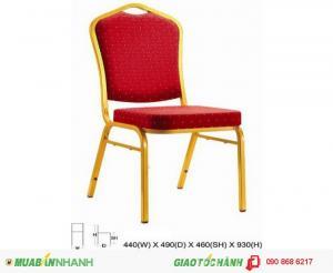 Bàn ghế nhà hàng tiệc cưới giá nhất