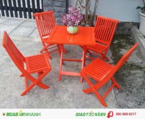 Ghế gỗ nhiều màu sắc giá rẻ nhất