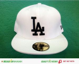 Cơ sở chuyên sản xuất mũ lưỡi trai – nón lưỡi trai, cơ sở chuyên may nón kết, sản xuất nón du lịch, nón sự kiện, nón quảng cáo.