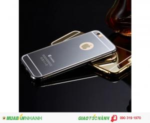 Ốp lưng iPhone 5 5S Perfect Protection