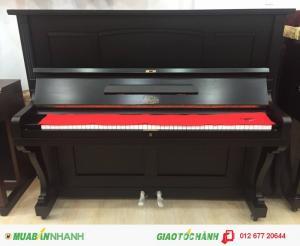Piano cơ Ono ...giá dưới 20tr thôi !!! Số lượng có hạn nhé ACE ...