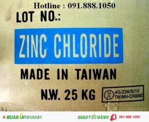 Bán-ZnCl2-Zinc-Chloride.