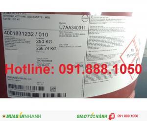 Bán-Diphenyl-Methane-IsoCyanate-MDI, bán DESMODUR 44V 20L