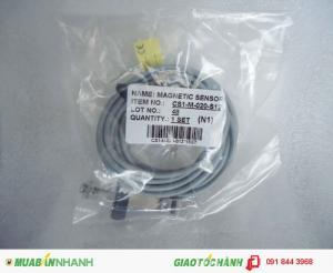 Chuyên thiết bị airtac-keyence-mitsubishi-smc : 0908