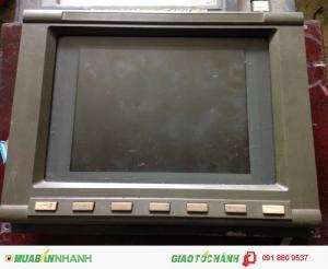Màn hình LCD A02B-0200-C081