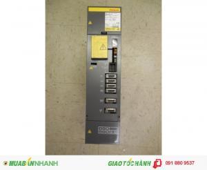 Bộ điều khiển Fanuc Servo Amplifier A06B-6079-H106
