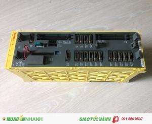 Fanuc Series 21-MB A02B-0218-B502
