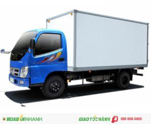 Dịch vụ vận chuyển đồ-lương thực tin cậy giá sốc HÀ NỘi