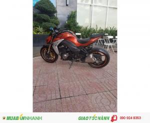 Bán xe MOTO Z1000