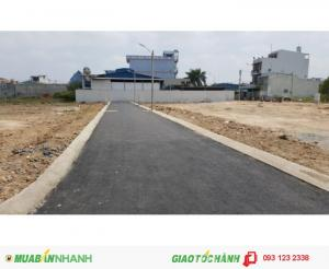 Đất Đồng Nai gần Sân Bay Quốc Tế Long Thành chỉ 2,9tr/m2
