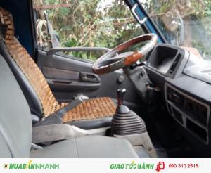 Cần bán xe tải  VEAM PUMA