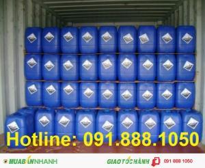 Bán-hóa-chất-tẩy-sơn-công-nghiệp, mua-bán-hóa-chất-tẩy-sơn.