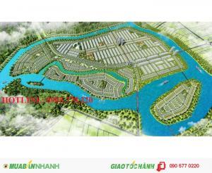Block B2.33 gần cầu Trung Lương, Nam Hòa Xuân...