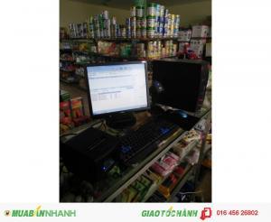 Phần mềm bán hàng giá rẻ tại Hoàng Mai Hà Nội
