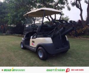Xe điện sân golf 4 chỗ