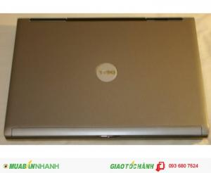 Dell Latitude xách tay Co 2 chuyên Game, đồ họa