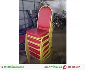 Bàn ghế nhà hàng giá rẻ nhât