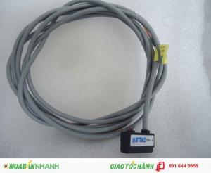 Chuyên thiết bị airtac-keyence-mitsubishi-smc : 1108