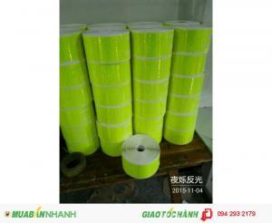 Phản Quang PVC