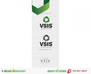 Thiết kế logo tại phan thiết